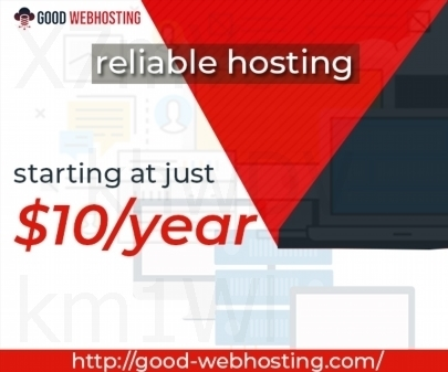 http://pierre-rener.com/images/best-hosting-provider-36407.jpg